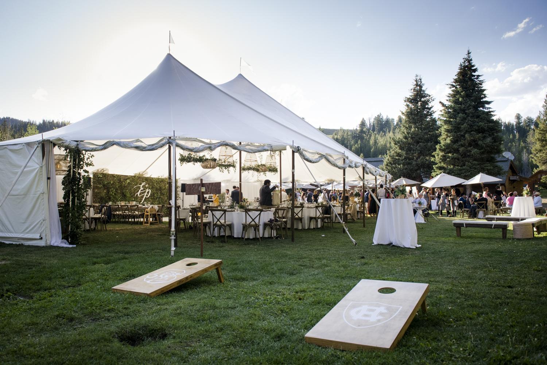 galena_mountains_vows_wedding-senatemeadows-055.jpg
