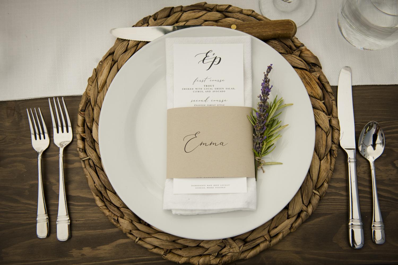 galena_mountains_vows_wedding-senatemeadows-057.jpg