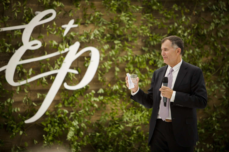 galena_mountains_vows_wedding-senatemeadows-058.jpg
