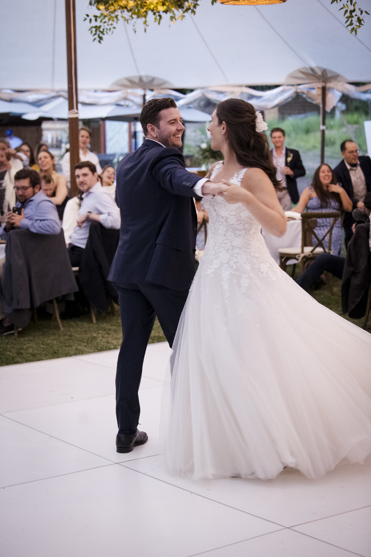 galena_mountains_vows_wedding-senatemeadows-063.jpg