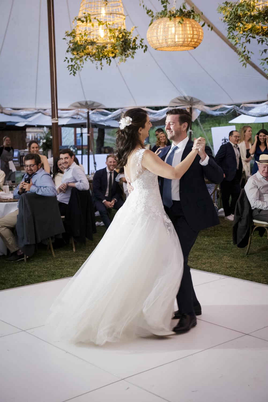 galena_mountains_vows_wedding-senatemeadows-062.jpg