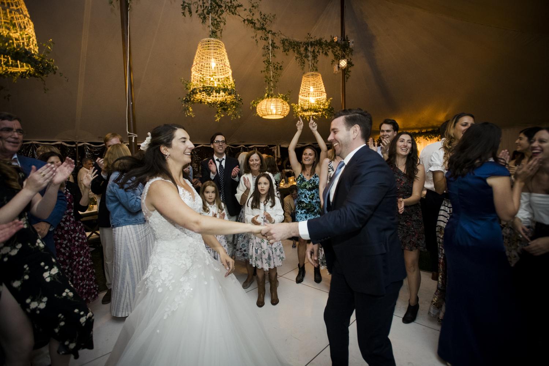 galena_mountains_vows_wedding-senatemeadows-065.jpg