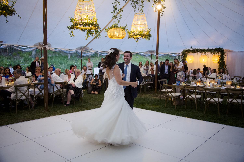 galena_mountains_vows_wedding-senatemeadows-064.jpg