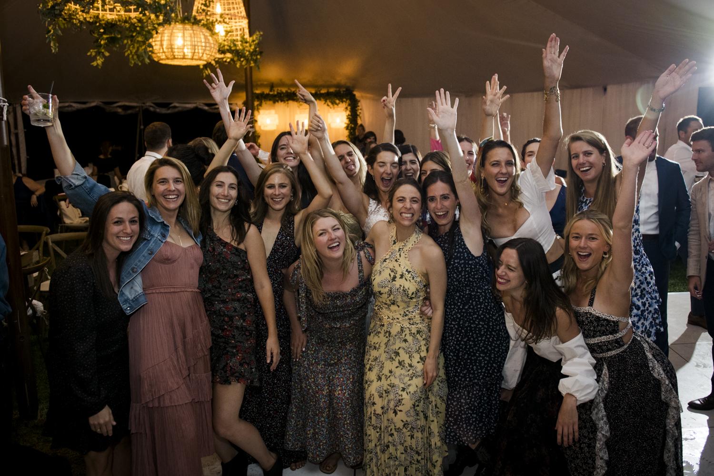 galena_mountains_vows_wedding-senatemeadows-068.jpg