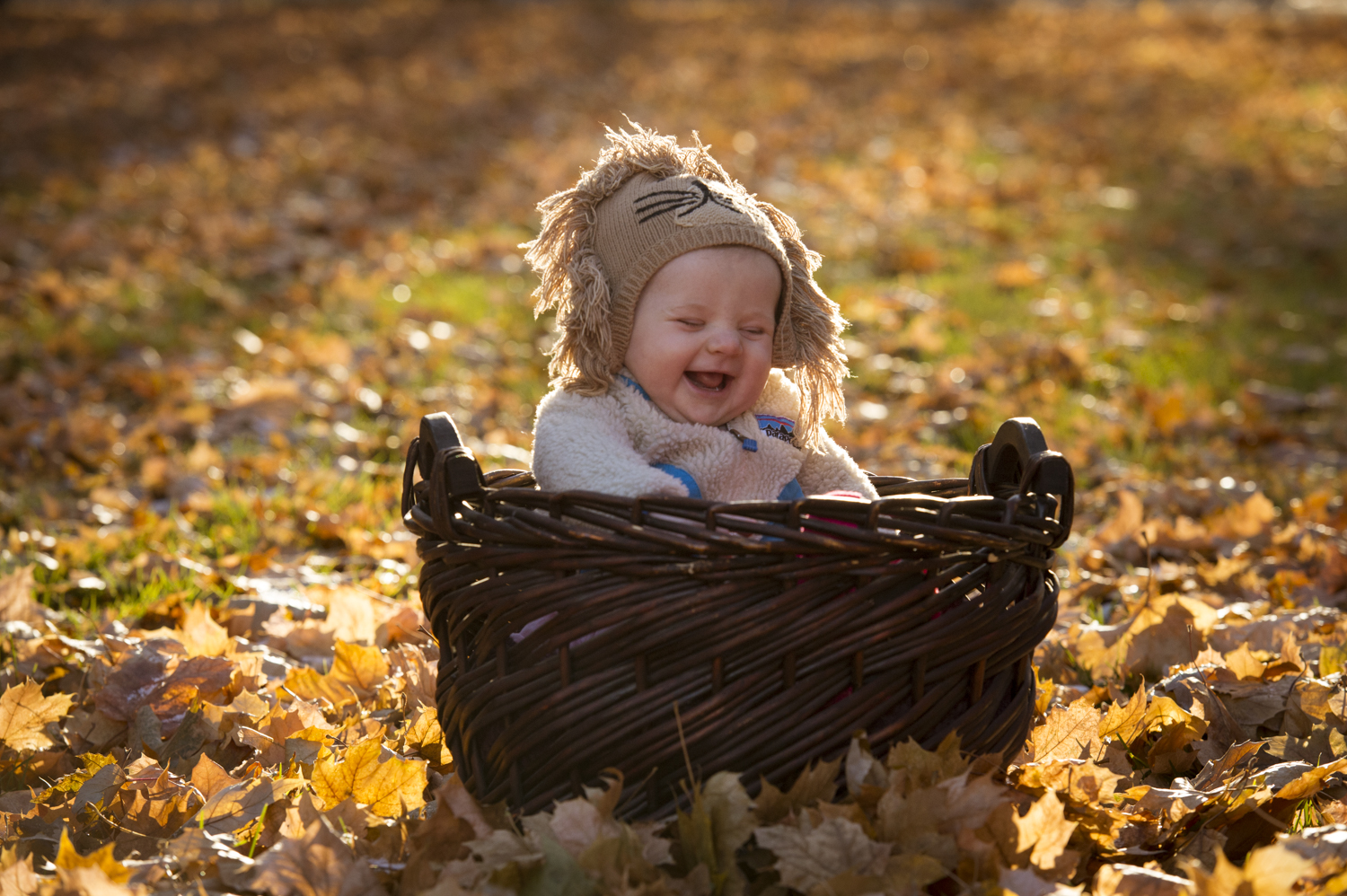 fall_lifestyle_family_leaves_candid_playing-006.jpg