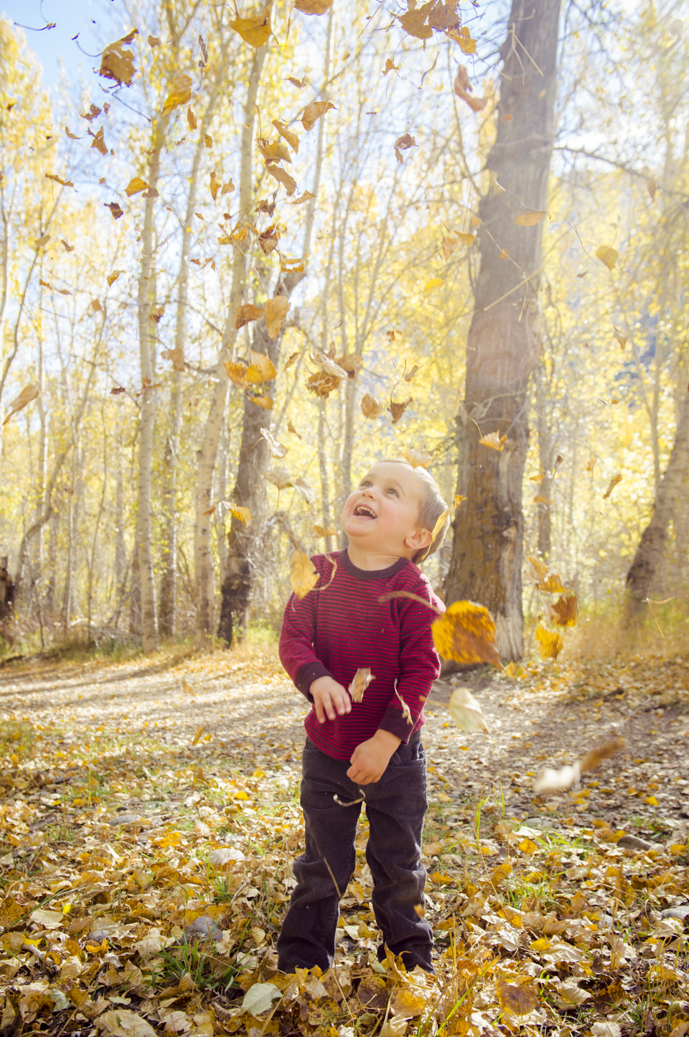 fall_lifestyle_family_leaves_candid_playing-014.jpg