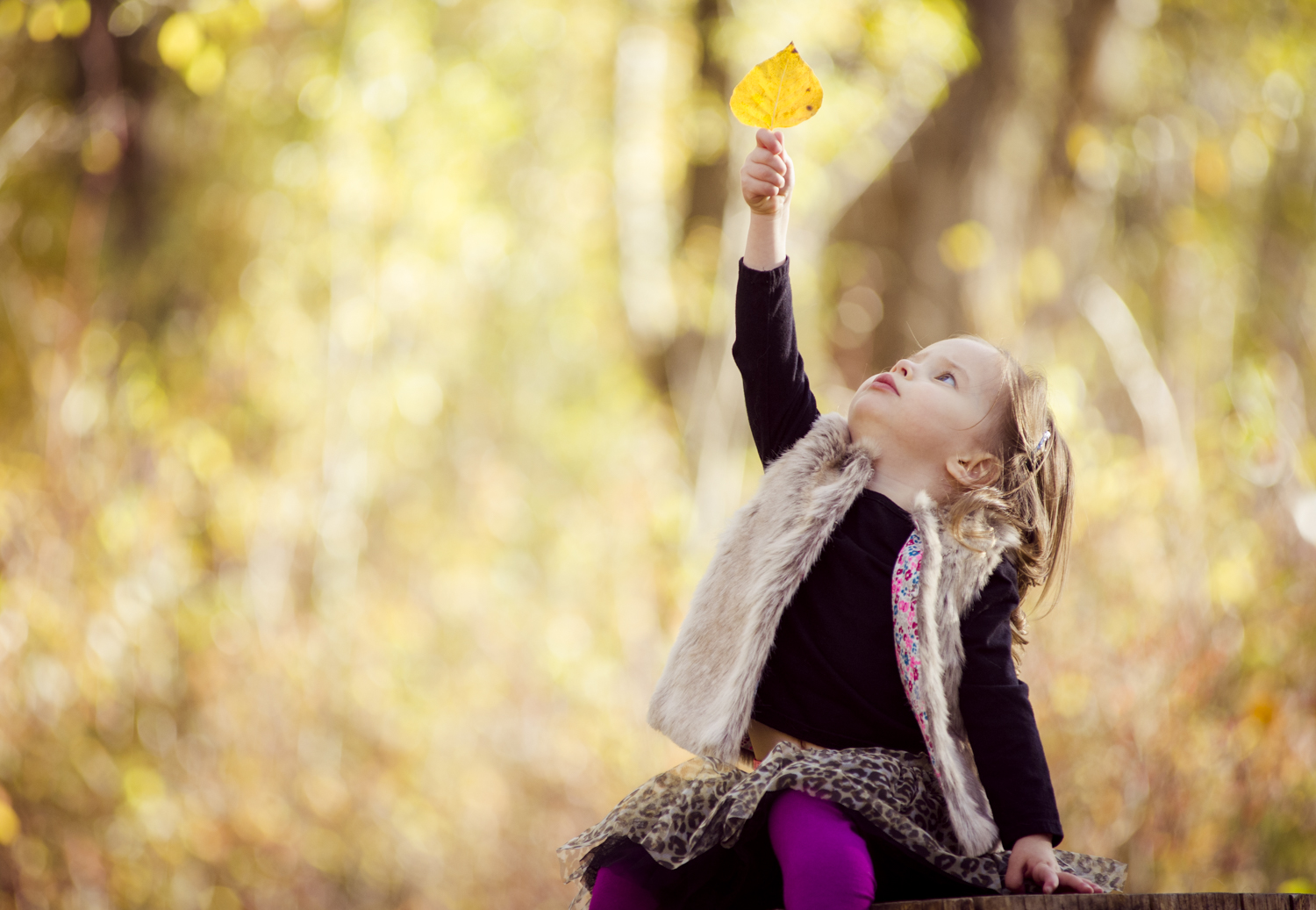fall_lifestyle_family_leaves_candid_playing-017.jpg