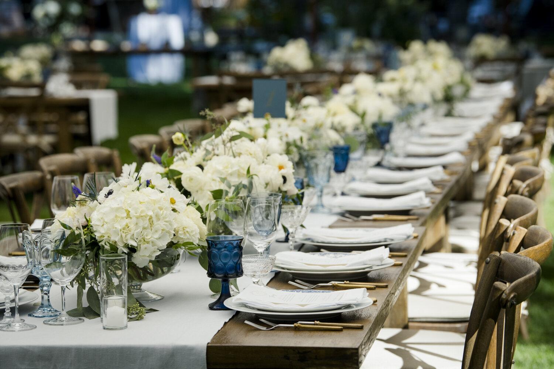 eclectic-highend-classic-romantic-wedding-035.jpg