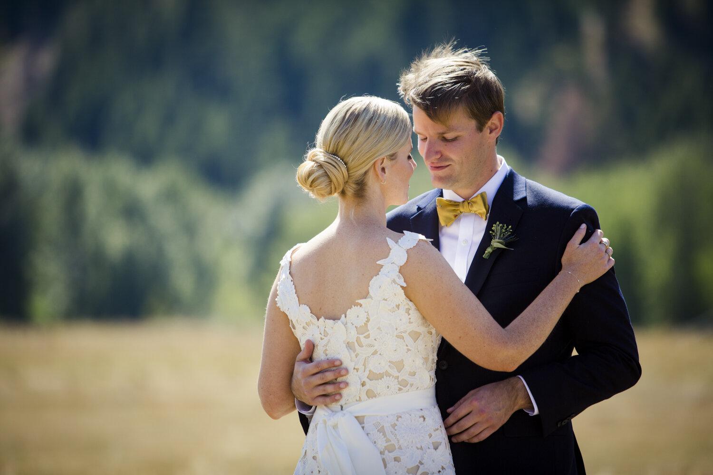 eclectic-highend-classic-romantic-wedding-002.jpg