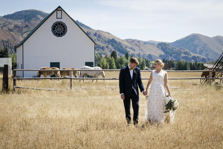 eclectic-highend-classic-romantic-wedding-001.jpg