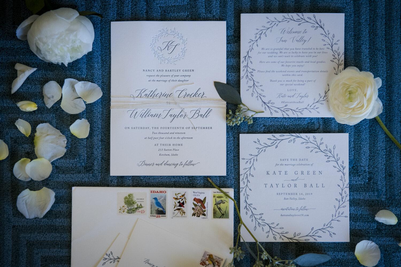 eclectic-highend-classic-romantic-wedding-004.jpg
