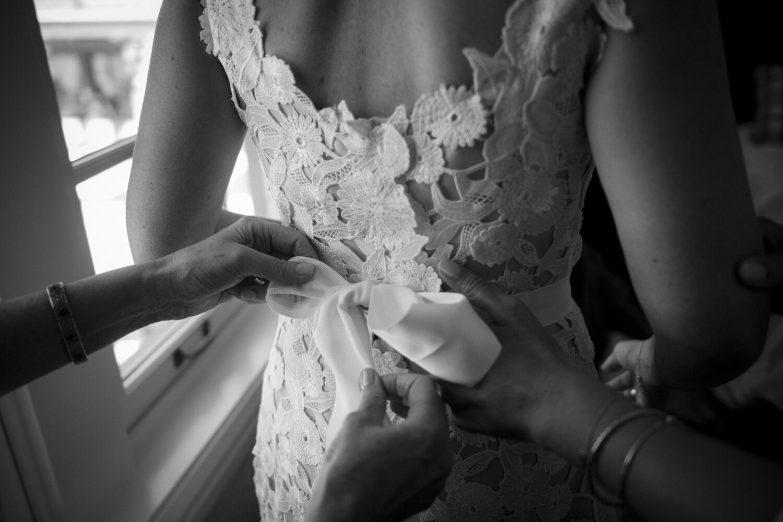 eclectic-highend-classic-romantic-wedding-015.jpg