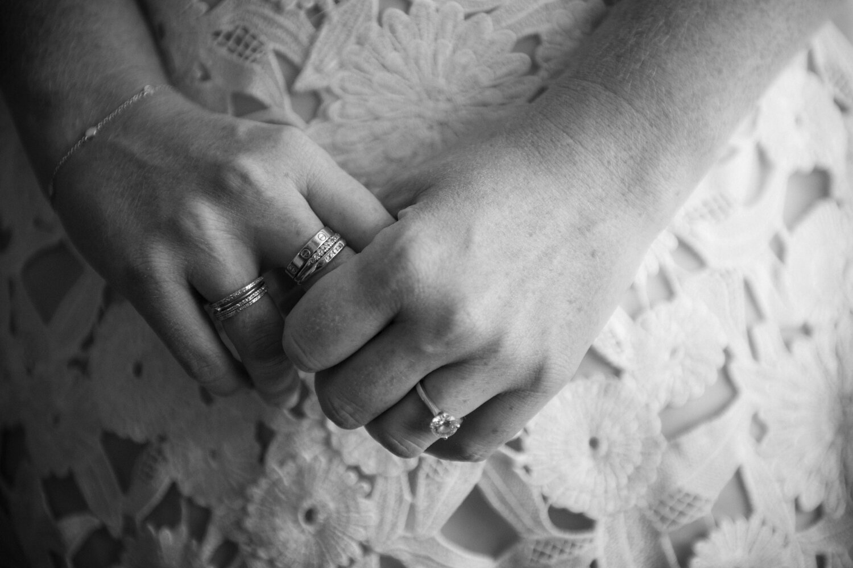 eclectic-highend-classic-romantic-wedding-016.jpg