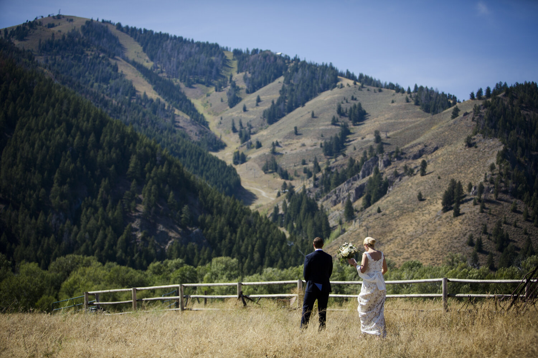 eclectic-highend-classic-romantic-wedding-017.jpg