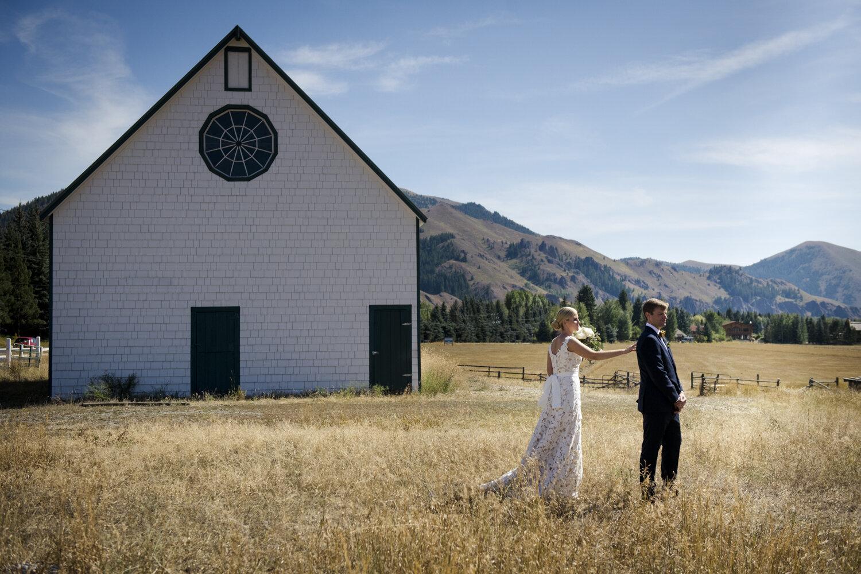 eclectic-highend-classic-romantic-wedding-018.jpg