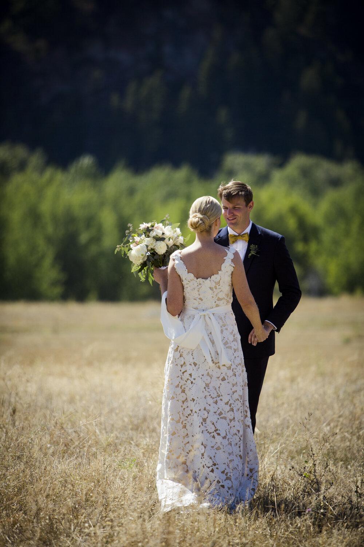 eclectic-highend-classic-romantic-wedding-020.jpg