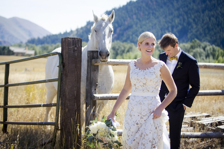 eclectic-highend-classic-romantic-wedding-025.jpg