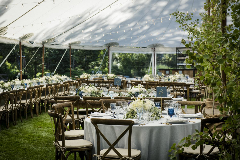 eclectic-highend-classic-romantic-wedding-032.jpg
