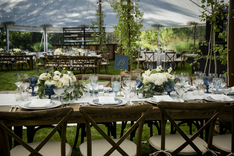 eclectic-highend-classic-romantic-wedding-033.jpg