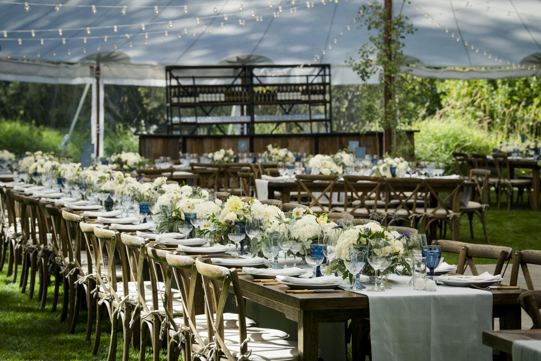eclectic-highend-classic-romantic-wedding-034.jpg