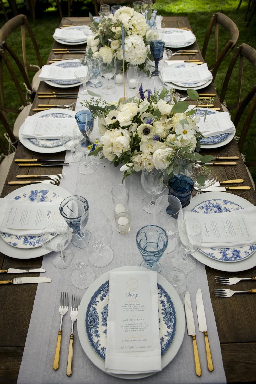 eclectic-highend-classic-romantic-wedding-036.jpg