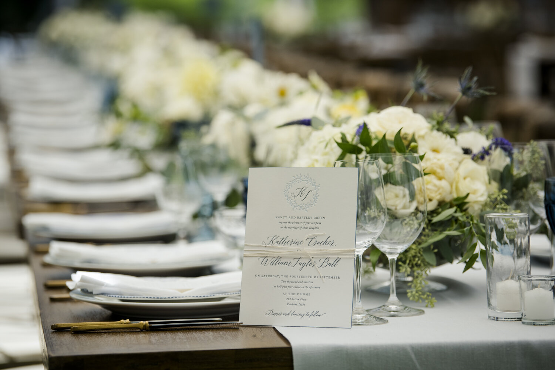 eclectic-highend-classic-romantic-wedding-037.jpg