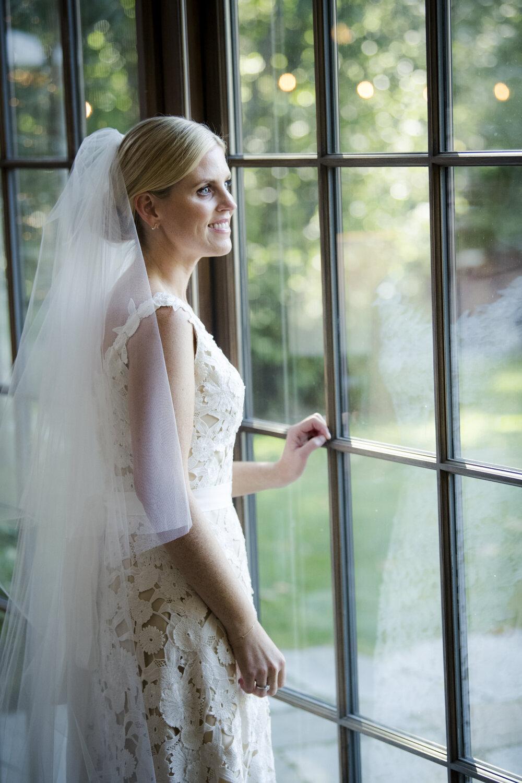 eclectic-highend-classic-romantic-wedding-040.jpg