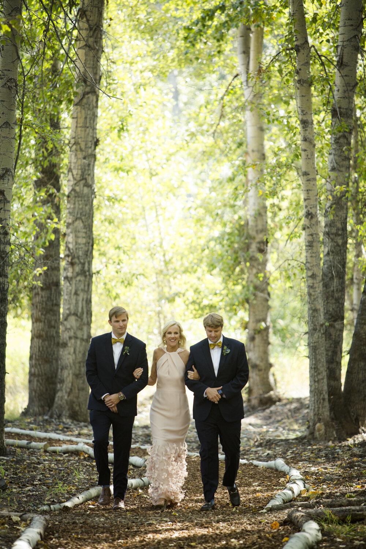 eclectic-highend-classic-romantic-wedding-042.jpg
