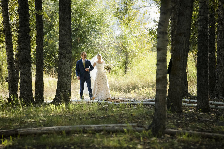 eclectic-highend-classic-romantic-wedding-044.jpg