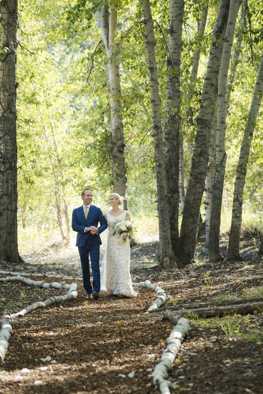 eclectic-highend-classic-romantic-wedding-045.jpg