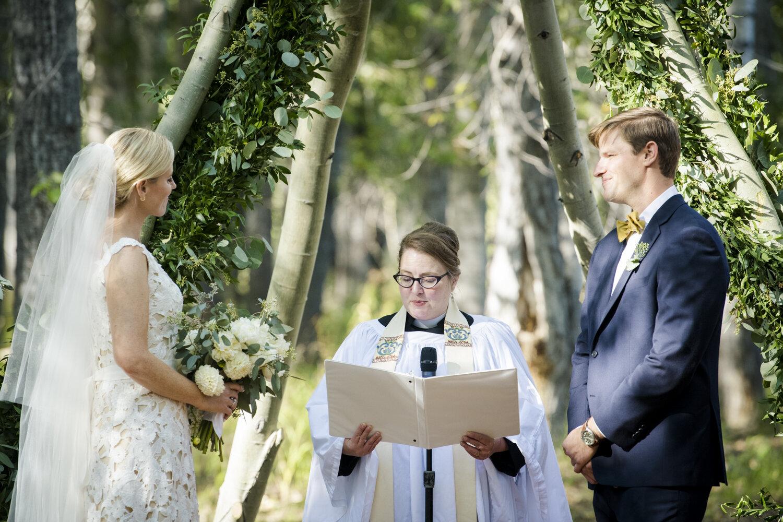 eclectic-highend-classic-romantic-wedding-047.jpg