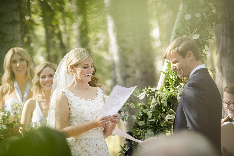 eclectic-highend-classic-romantic-wedding-049.jpg