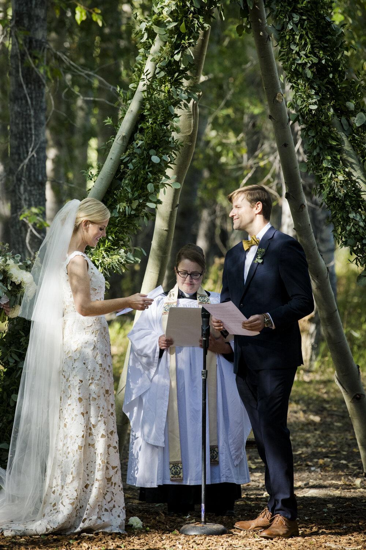 eclectic-highend-classic-romantic-wedding-048.jpg