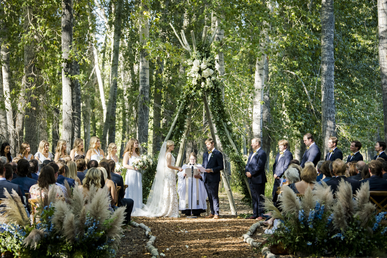 eclectic-highend-classic-romantic-wedding-050.jpg