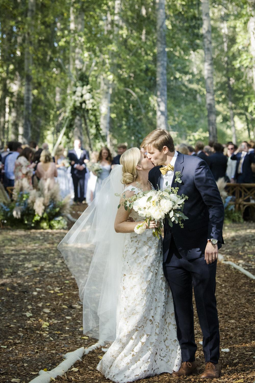eclectic-highend-classic-romantic-wedding-054.jpg