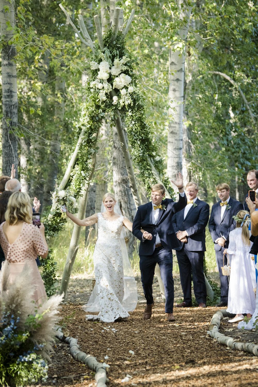 eclectic-highend-classic-romantic-wedding-053.jpg