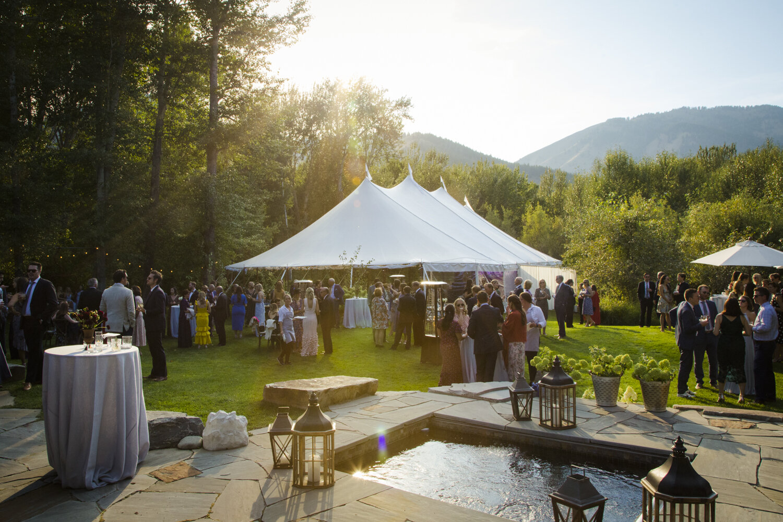 eclectic-highend-classic-romantic-wedding-055.jpg