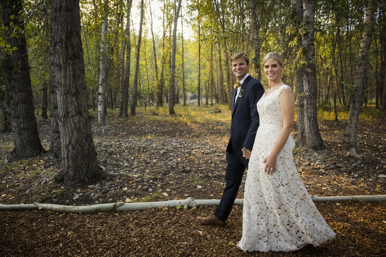 eclectic-highend-classic-romantic-wedding-056.jpg