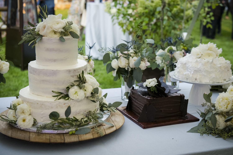 eclectic-highend-classic-romantic-wedding-060.jpg