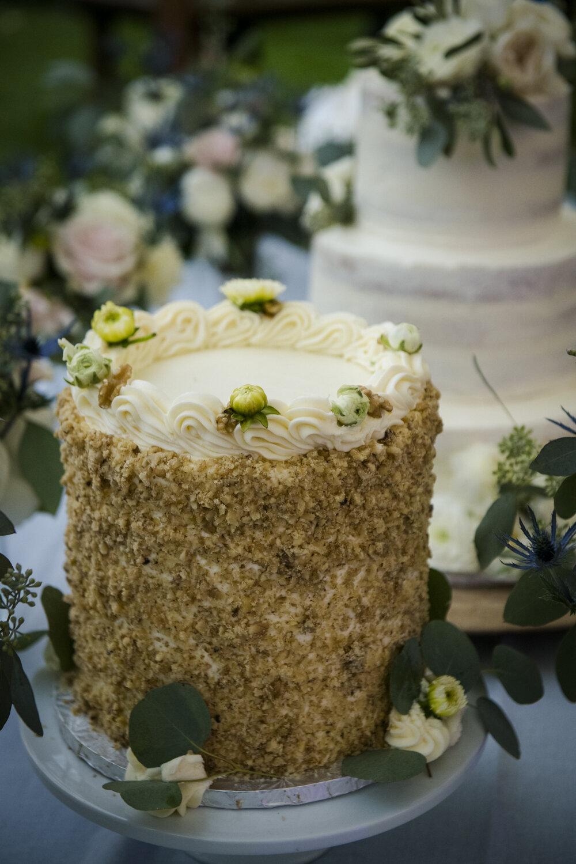 eclectic-highend-classic-romantic-wedding-061.jpg