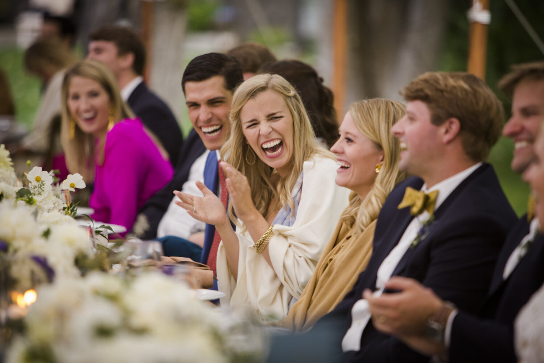 eclectic-highend-classic-romantic-wedding-067.jpg