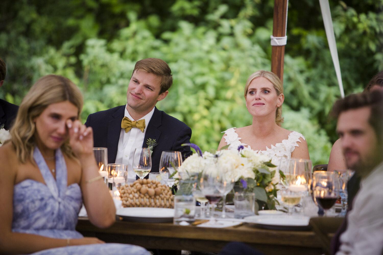 eclectic-highend-classic-romantic-wedding-070.jpg
