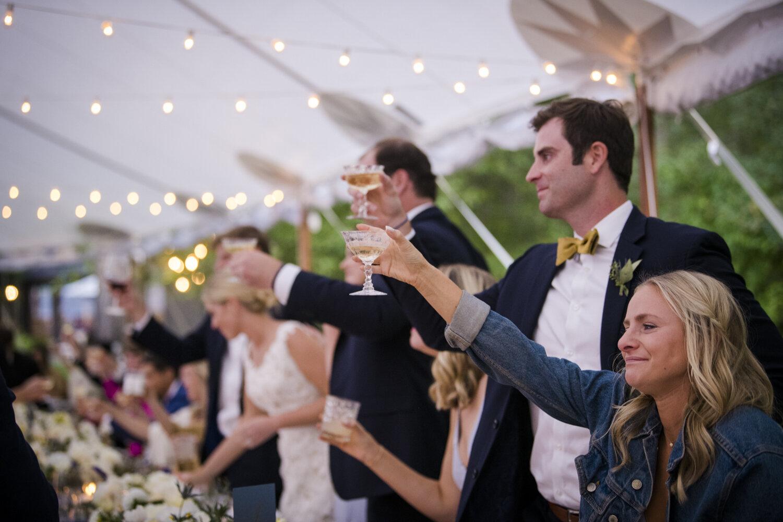 eclectic-highend-classic-romantic-wedding-073.jpg