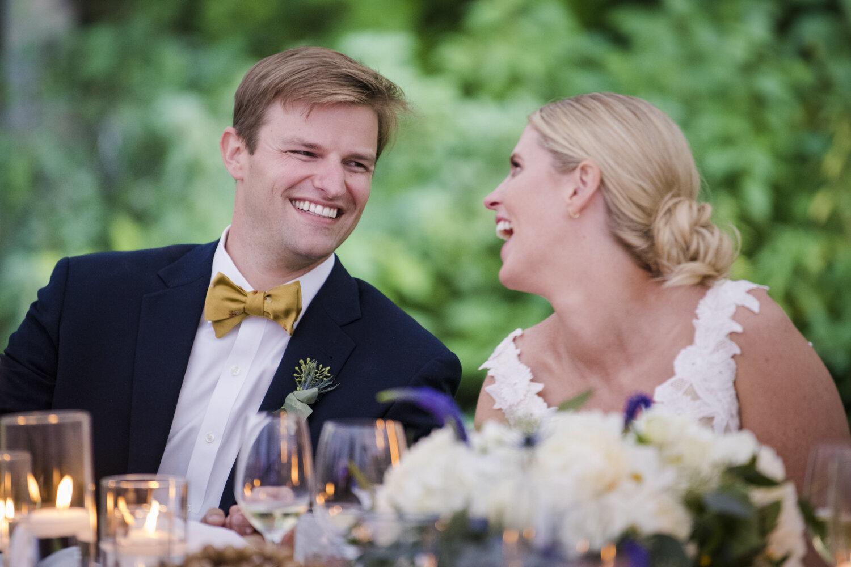 eclectic-highend-classic-romantic-wedding-074.jpg