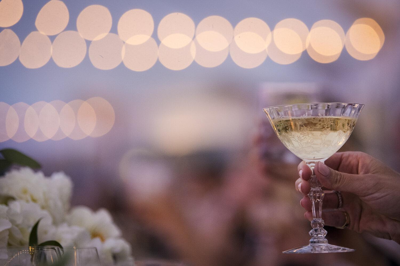 eclectic-highend-classic-romantic-wedding-075.jpg