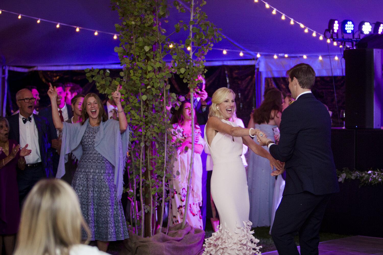 eclectic-highend-classic-romantic-wedding-076.jpg