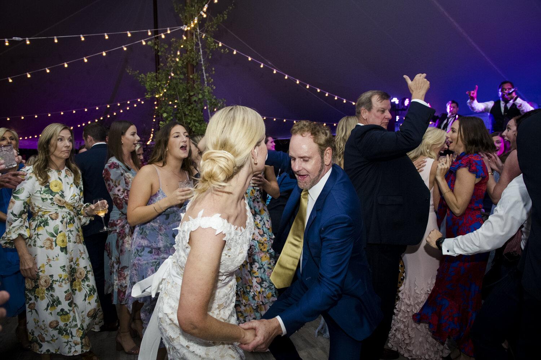 eclectic-highend-classic-romantic-wedding-078.jpg
