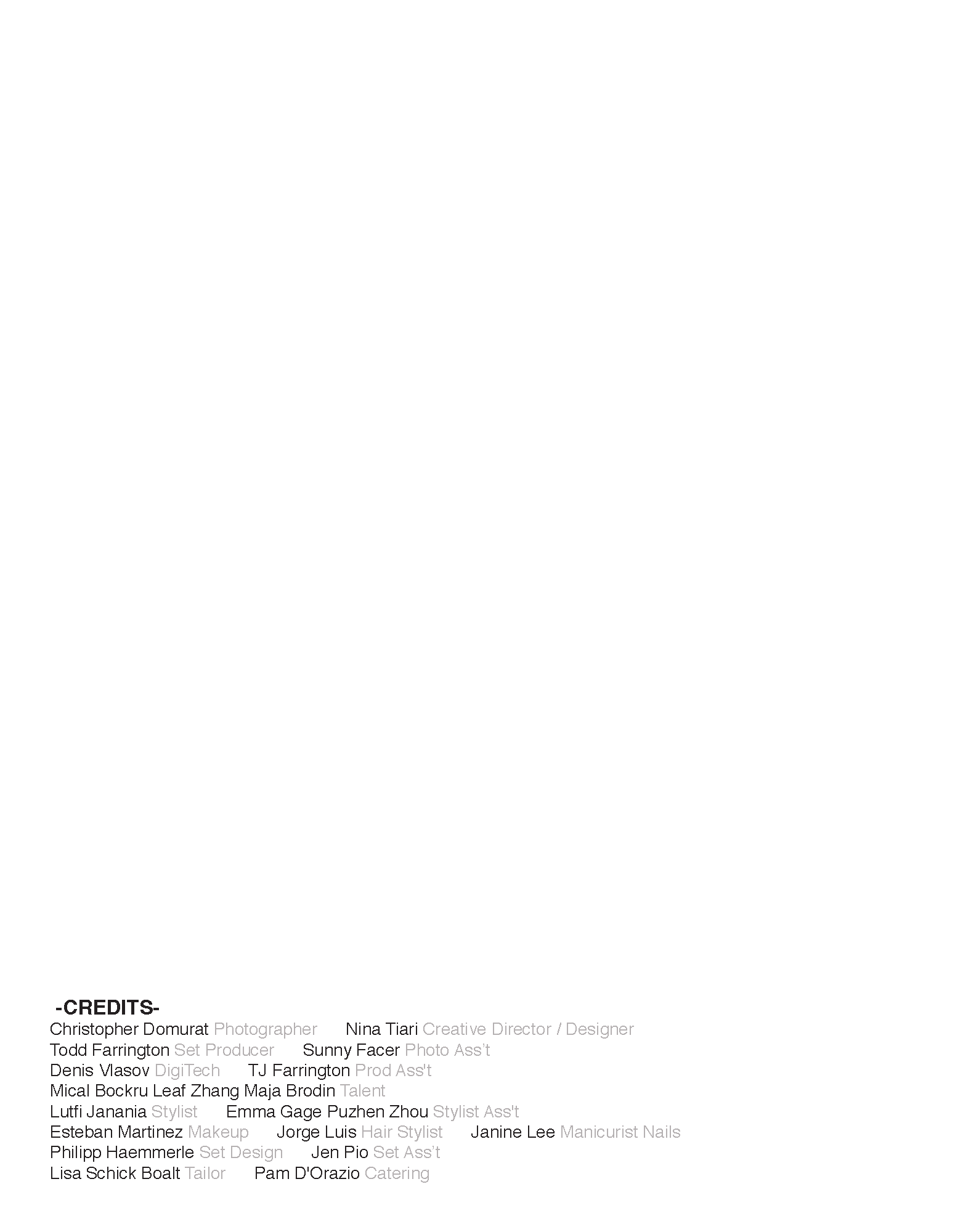 NTlookbookss18e(1)_Page_40.png