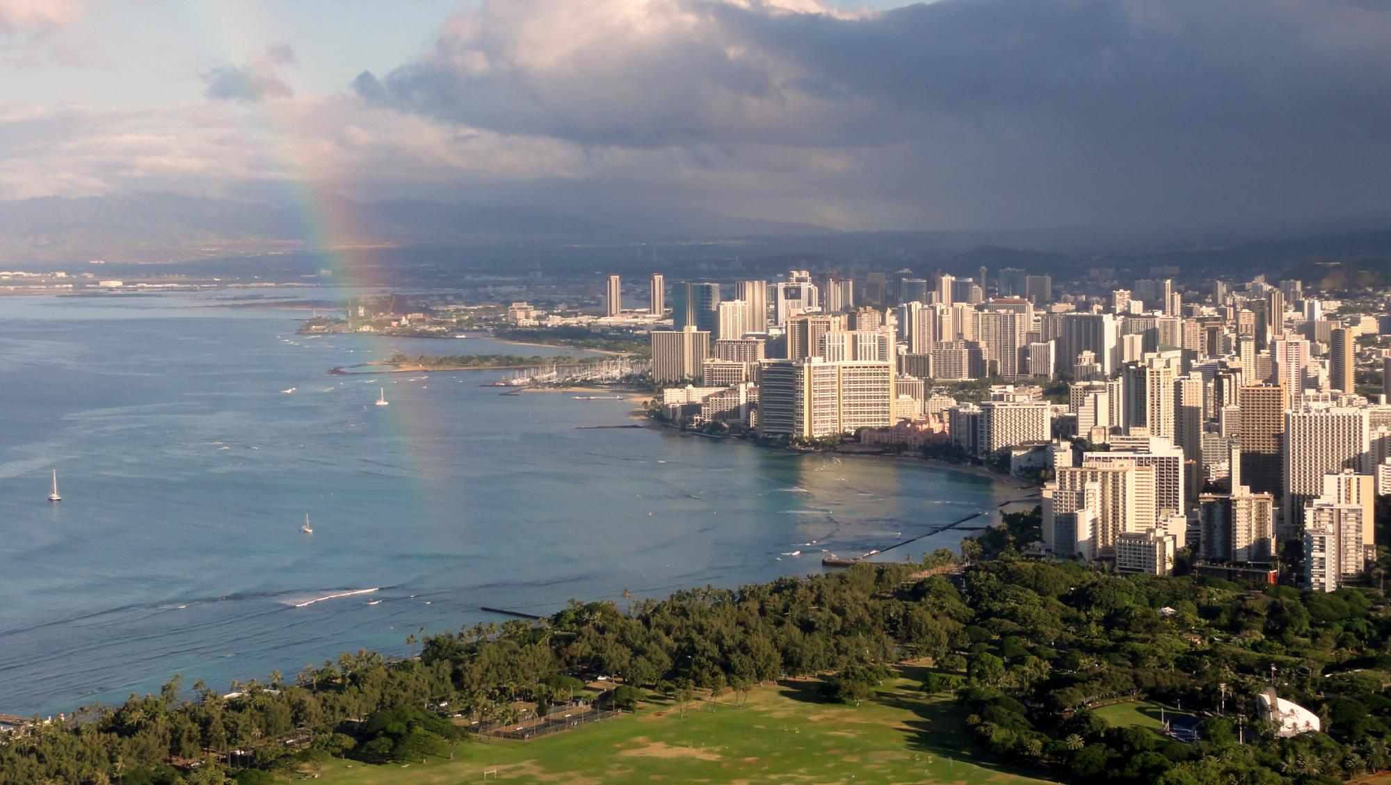 Hawaii 02.JPG