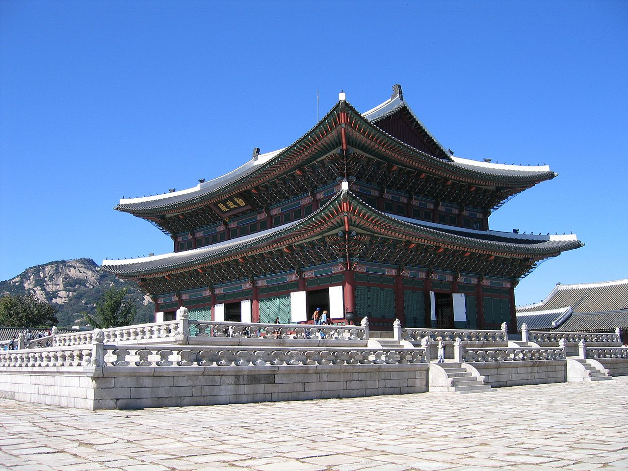 Korea 02.jpg